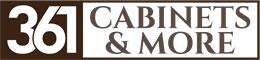 361 Cabinets Logo